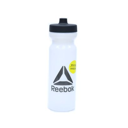 RB-TERMO-FOUND-BOTTLE-750--BLA-NEG-UNI