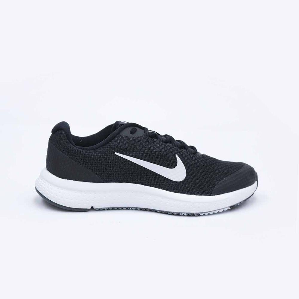 da2c54589a6bb Tenis Wmns Nike Runallday - Mujer - Negro - Tiendas Branchos