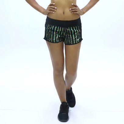 mujeres-ropa-shorts-799774-010_1-