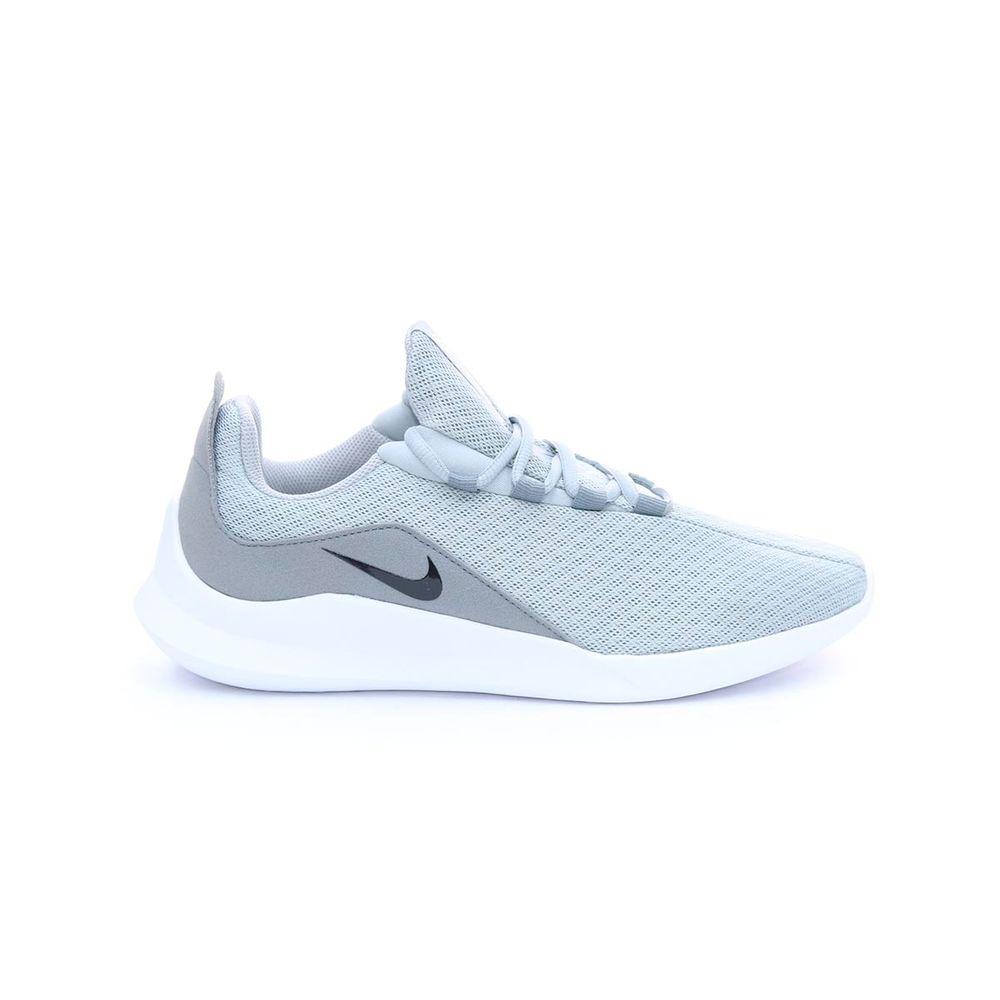 9f78b907017 Tenis Nike Viale - Hombre - Gris - Tiendas Branchos