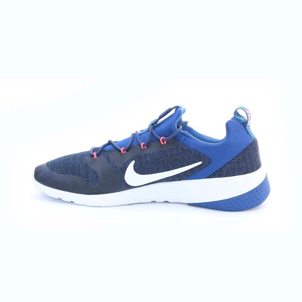 976c924fee556 Tenis Nike Ck Racer - Hombre - Azul - Tiendas Branchos