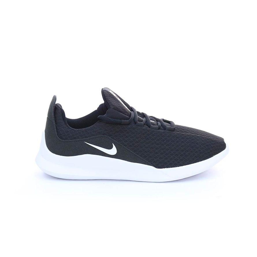 5f07a89a50d73 Tenis Nike Viale - Hombre - Negro - Tiendas Branchos