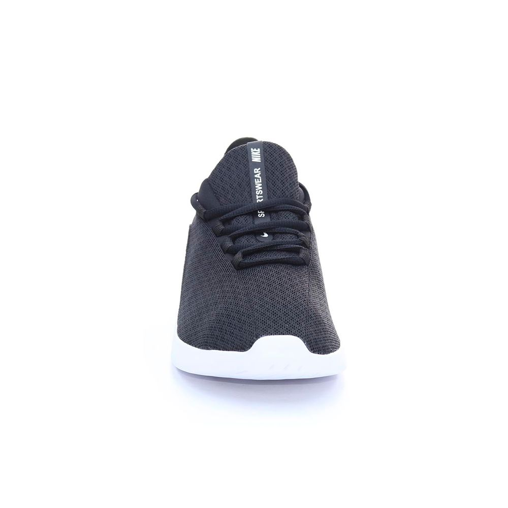 42eed0d2 Tenis Nike Viale - Hombre - Negro - Tiendas Branchos