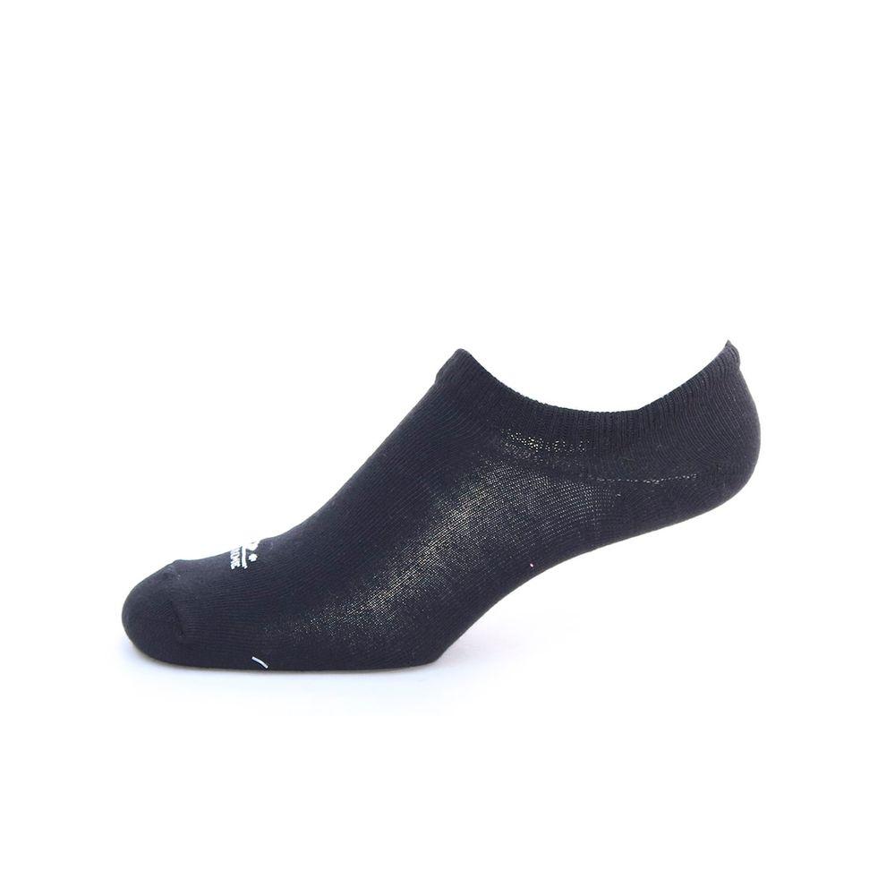 puma socks mujer