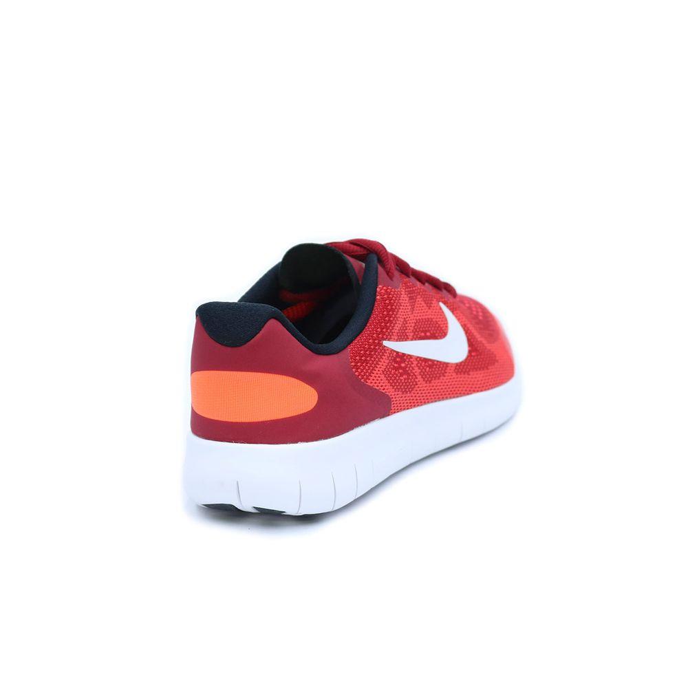 Detalles acerca de Nike Wmns Free rn 831509 001