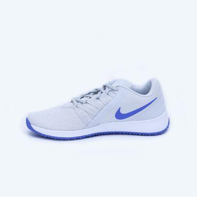 89e549d221e58 ... Tenis Varsity Compete Trainer - Hombre - Azul-9. nike