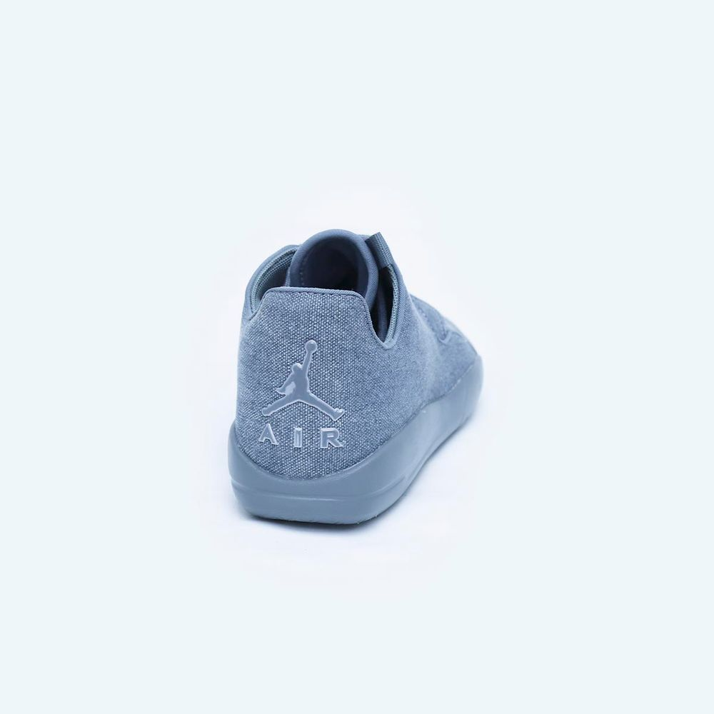 Nike Air Max 1 Chicos Toddler NegroBlancoCool GrisGym