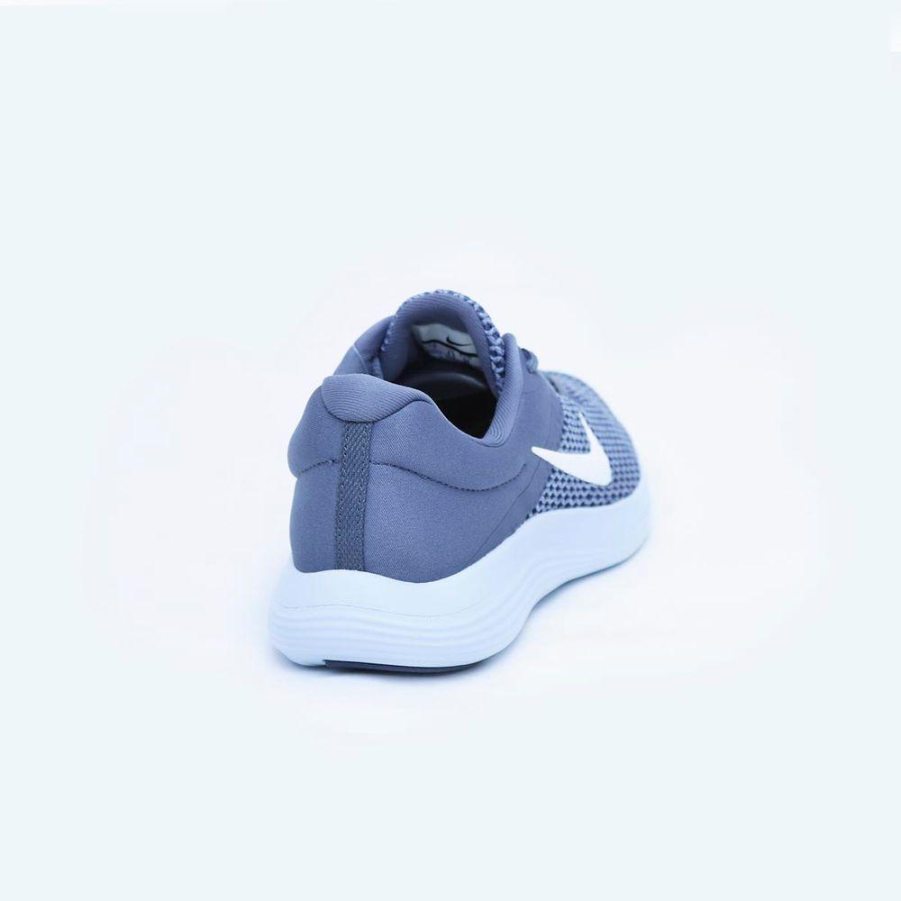 f618cd03ab Tenis Lunarconverge 2 - Mujer - Azul - Tiendas Branchos