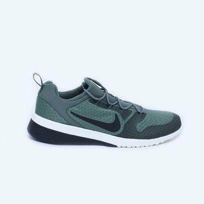 3981e868f5e Tenis Nike Ck Racer - Hombre - Verde-7 ...