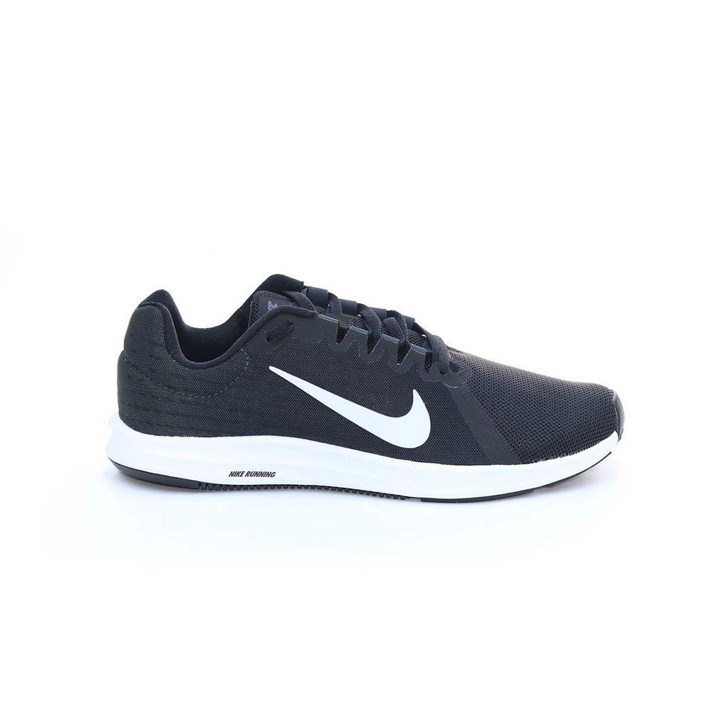 2ca646ad7 Tenis Nike Downshifter 8 - Hombre - Negro - Tiendas Branchos