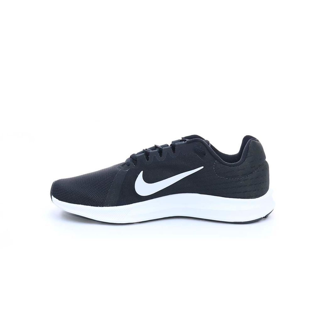 6d9c222393dac Tenis Nike Downshifter 8 - Hombre - . - Tiendas Branchos