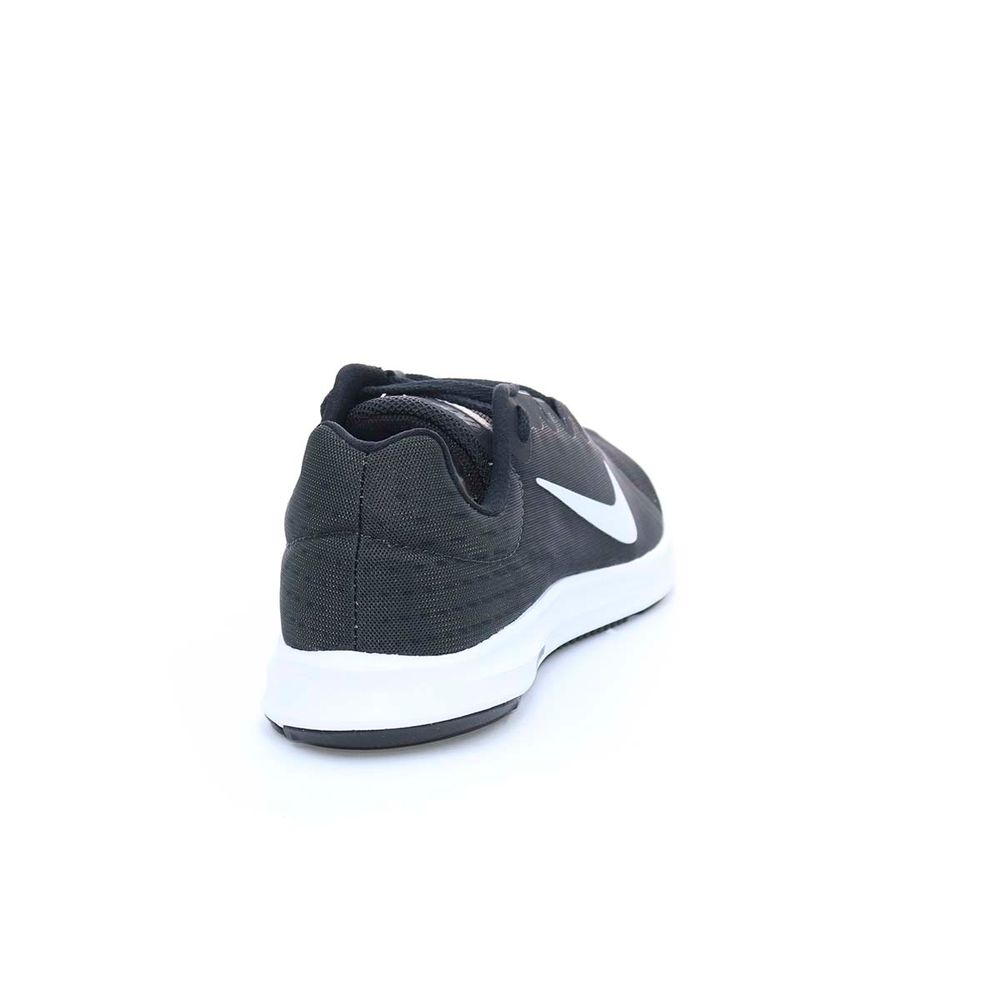 d6bfcd3c Tenis Nike Downshifter 8 - Hombre - Negro - Tiendas Branchos