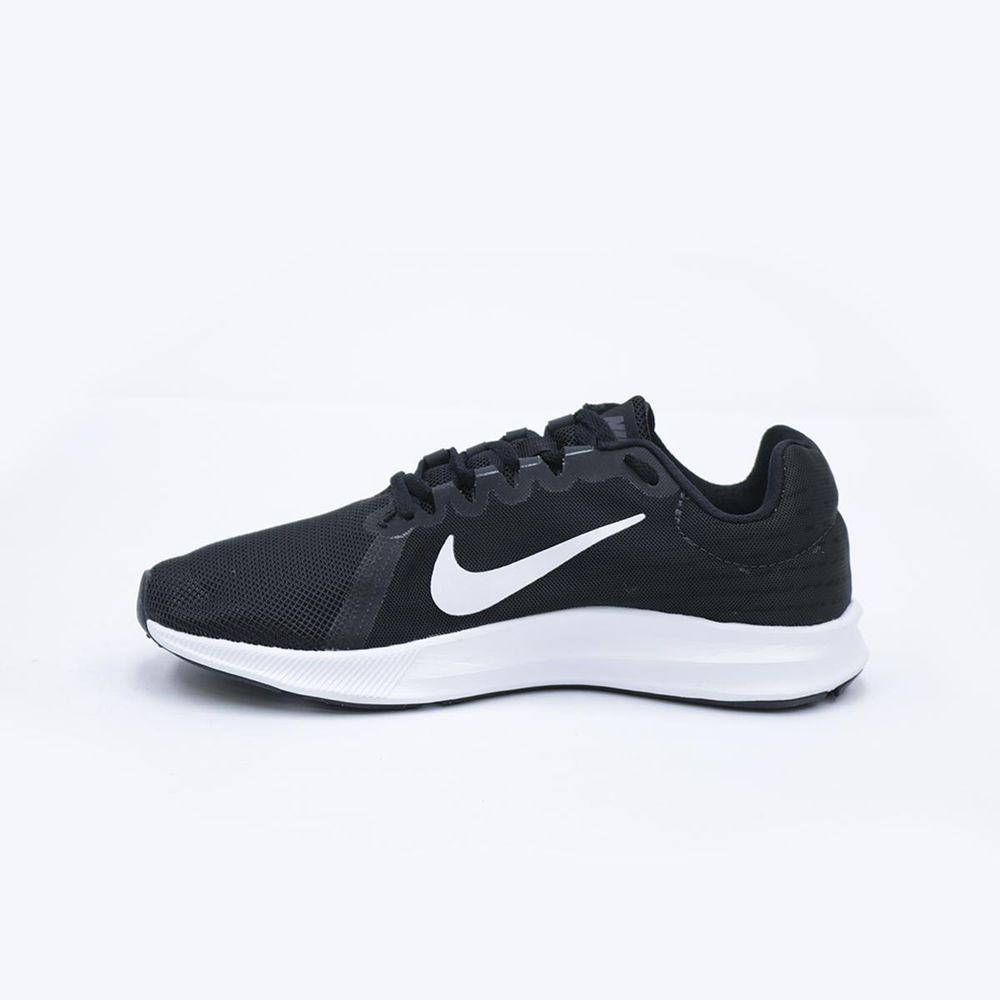 572e6abf8 Tenis Nike Downshifter 8 - Mujer - Negro - Tiendas Branchos