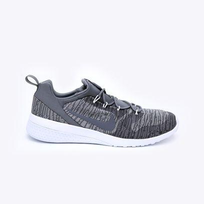10cd5a83 Ropa, tenis y accesorios marca Nike | Tiendas Branchos