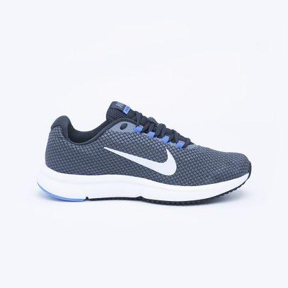 a895df4ae5 Hombres - Tenis - Correr y Caminar NIKE – Tiendas Branchos