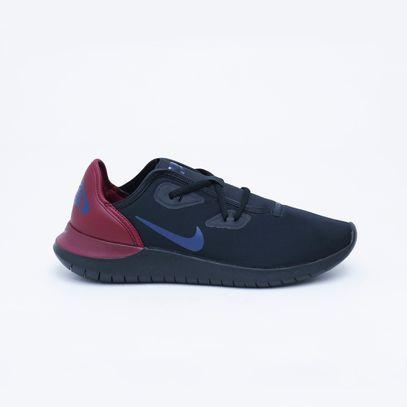 a247b322ff1f8a Tenis Nike Hakata - Hombre - Negro-9.5 ...