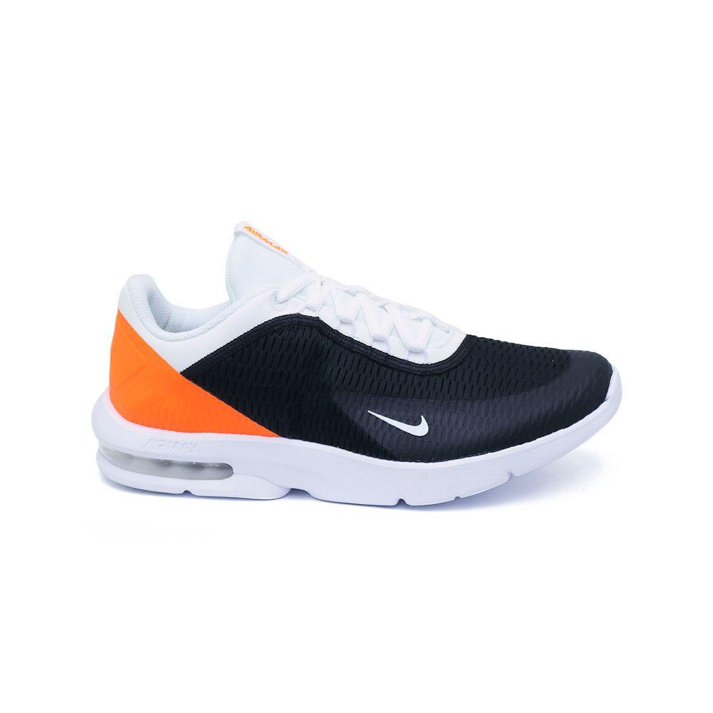 zapatos nike de hombre air max