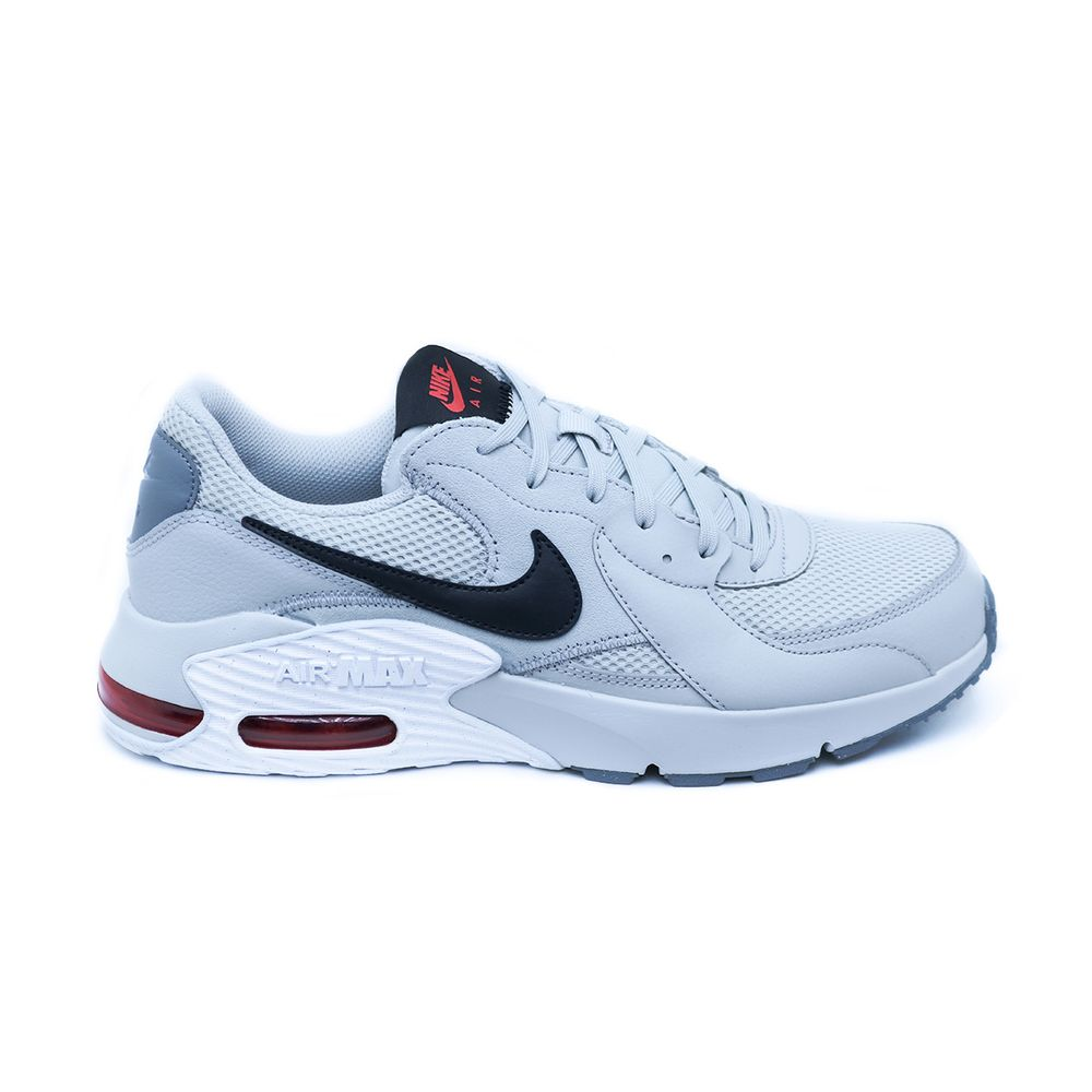 Tenis Air Max Excee - Hombre - Gris