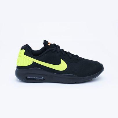Tenis-Air-Max-Oketo---Hombre---Negro-AQ2235-004_1.JPG