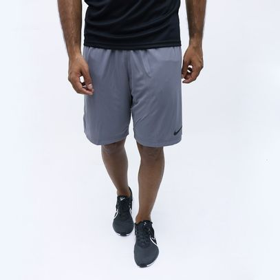 Pantaloneta-Shorts---Hombre---Gris-927545-036_1.JPG