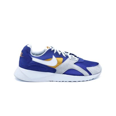 Tenis-Pantheos---Hombre---Azul-916776-402_1.JPG