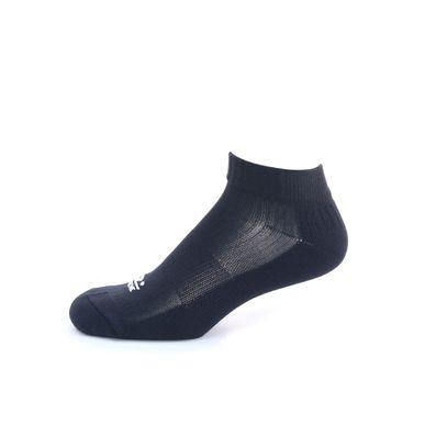 Media-Talonera-Socks---Hombre---Negro-9-10090.JPG
