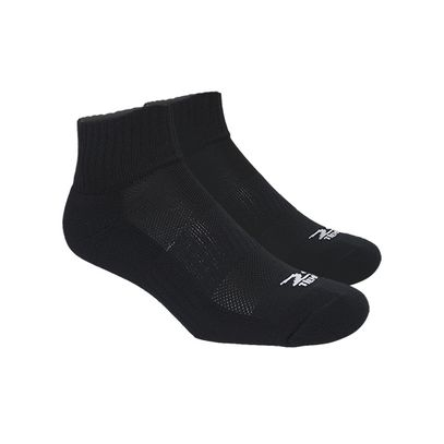 Media-Talonera-Socks---Hombre---Negro-9-10150.JPG