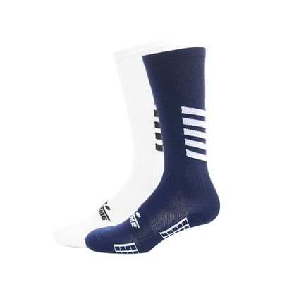 Media-Futbol-Socks-Football---Hombre---Blanco-9-10340_.JPG