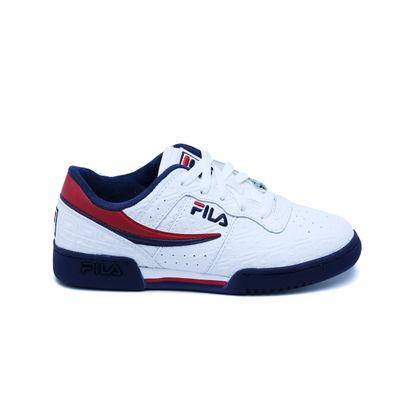 Tenis-Orig.fit.sm.f-Box---Niños---Blanco-3FM00135-125_1.JPG