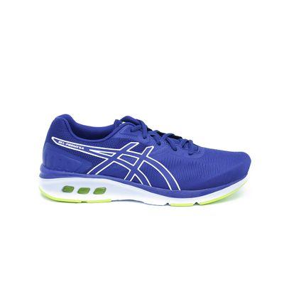 Tenis-Gel-promesa---Hombre---Azul-T842N.400_1.JPG