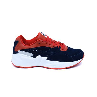 Tenis-Mindblower---Hombre---Azul-1RM00374-064_1.JPG