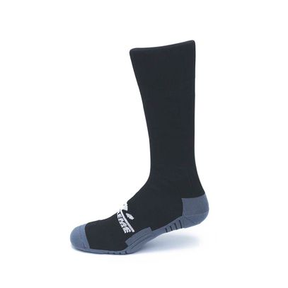 Media-Futbol-Socks---Hombre---Negro-9-91300_1.JPG
