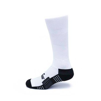 Media-Futbol-Socks-Football---Hombre---Blanco-9-91310_1.JPG