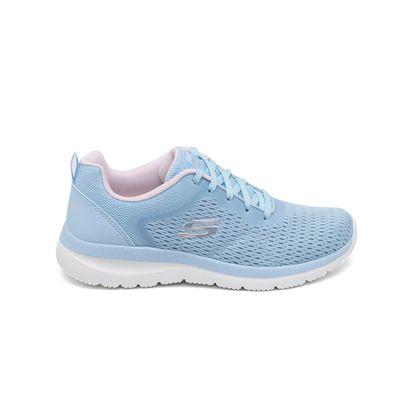 Tenis-Engineered---Mujer---Azul-12607LTBL_1.JPG