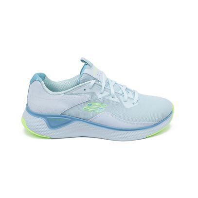Tenis-Radiant---Mujer---Verde-13327LTBL_1.JPG