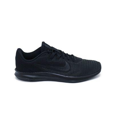 Tenis-Downshifter-9---Hombre---Negro-AQ7481-005_1.JPG