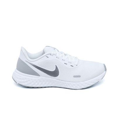 Tenis-Revolution-5---Mujer---Blanco-BQ3207-100_1.JPG