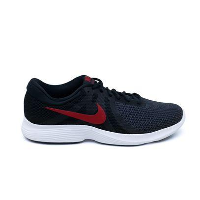 Tenis-Revolution-4---Hombre---Negro-908988-011_1.JPG
