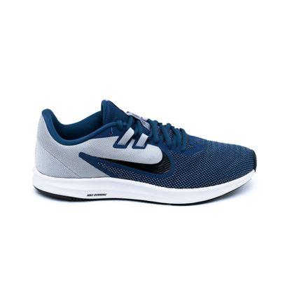 Tenis-Downshifter-9---Hombre---Azul-AQ7481-009_1.JPG