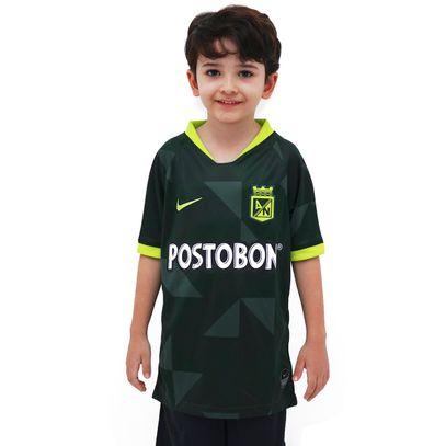 Camiseta-Nacional-Aw---Niños---Verde-AT2570-398_1.JPG