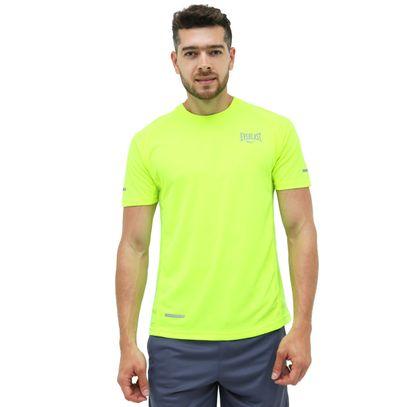 Camiseta-Seasonal---Hombre---Verde-Neon-EV77HAM200_1.JPG