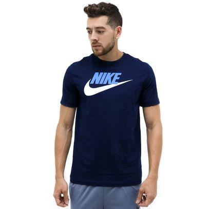 Camiseta-Futura---Hombre---Azul-AR5004-453_1.JPG