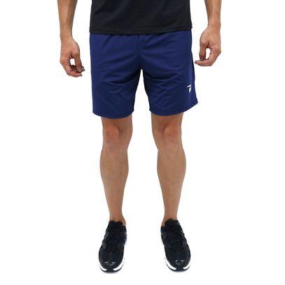 Pantaloneta-Modelo-6---Hombre---Azul-9-92510_1.JPG