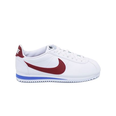 Tenis-Classic-Cortez-Leather---Mujer---Blanco-807471-103_1.JPG
