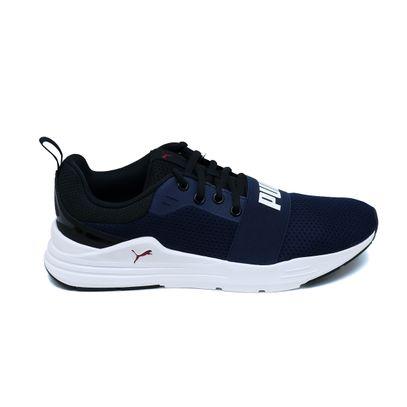 Tenis-Wired-Run---Hombre---Azul-373015-03_1.JPG