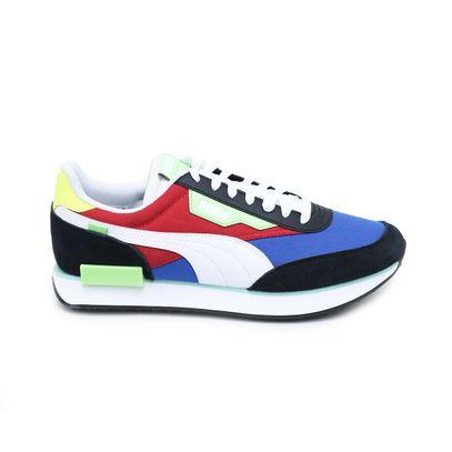 Tenis-Future-Rider-Play-On---Hombre---Multicolor-371149-23_1.JPG
