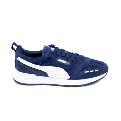 Tenis-R78---Hombre---Azul-373117-08_1.JPG