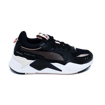 Tenis-Rs-x-Mono-Metal---Hombre---Negro-374669-01_1.JPG