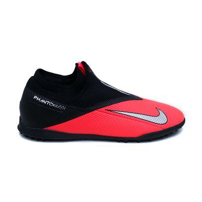 progresivo Derretido confesar  Tenis y Zapatillas Nike Colombia 2020 Tiendas Branchos Online