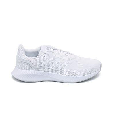 Tenis-Run-Falcon-2.0---Mujer---Blanco-FY9621_1.JPG